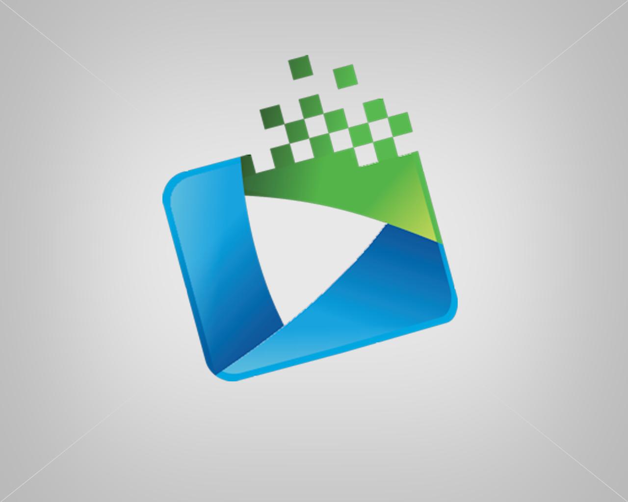 Logo Lazada - Shopping & Deals