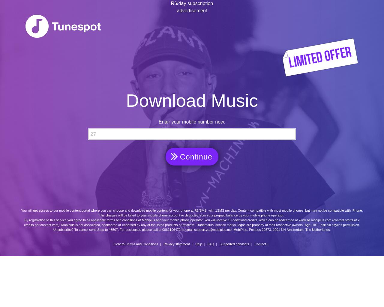 Download Best Music